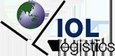 IOL Logistics